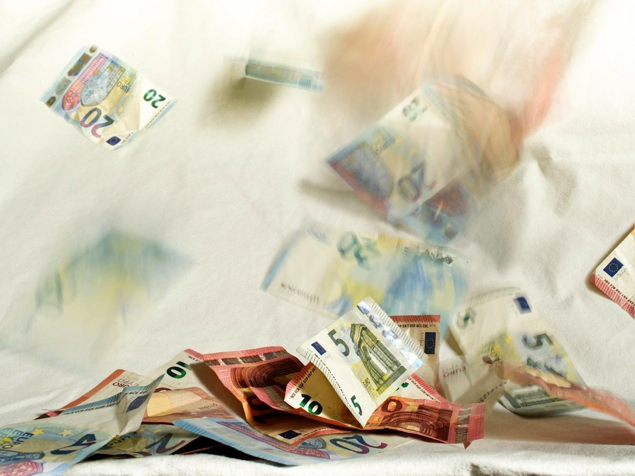 Altenpflege: Welche Träger richtig gutes Gehalt zahlen